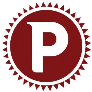 2013 in review: The Psoda bottle top logo