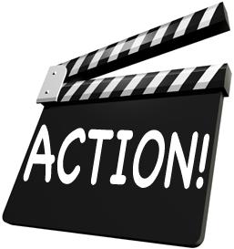 скачать Action Torrent - фото 6