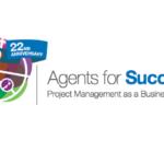 PMI Conference Logo