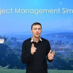 Thumbnail of the Making Project Management Simple Video