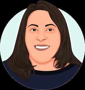 Emerging technology article - Sara Carter