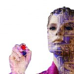 Why You Should Implement Artificial Intelligence in Project Management