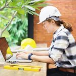 3 Reasons Why Construction Businesses Should Switch to Remote Work